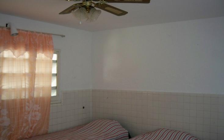 Foto de casa en venta en  , las playas, acapulco de juárez, guerrero, 618994 No. 07