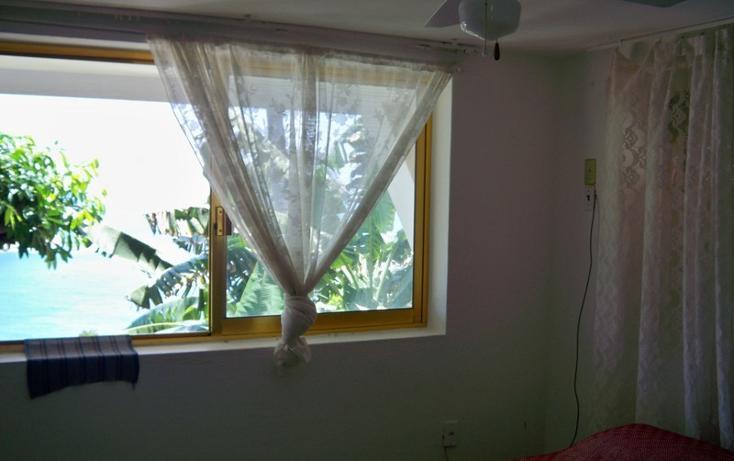 Foto de casa en venta en  , las playas, acapulco de juárez, guerrero, 618994 No. 09