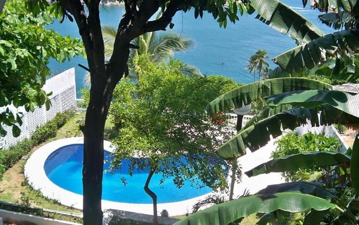 Foto de casa en venta en  , las playas, acapulco de juárez, guerrero, 618994 No. 10