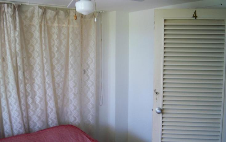 Foto de casa en venta en  , las playas, acapulco de juárez, guerrero, 618994 No. 11