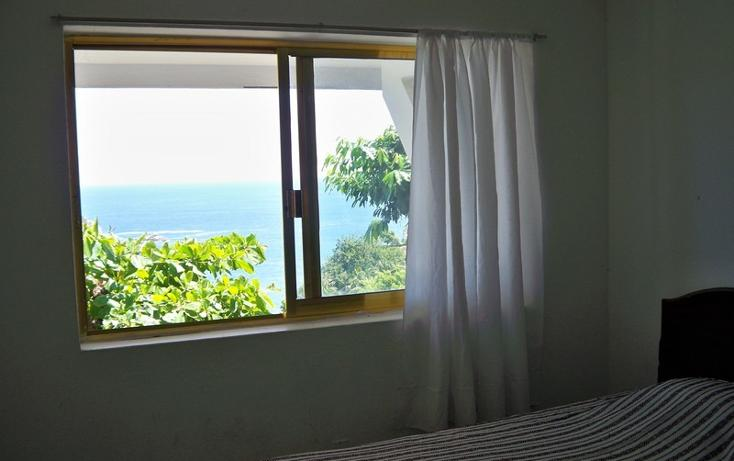 Foto de casa en venta en  , las playas, acapulco de juárez, guerrero, 618994 No. 13