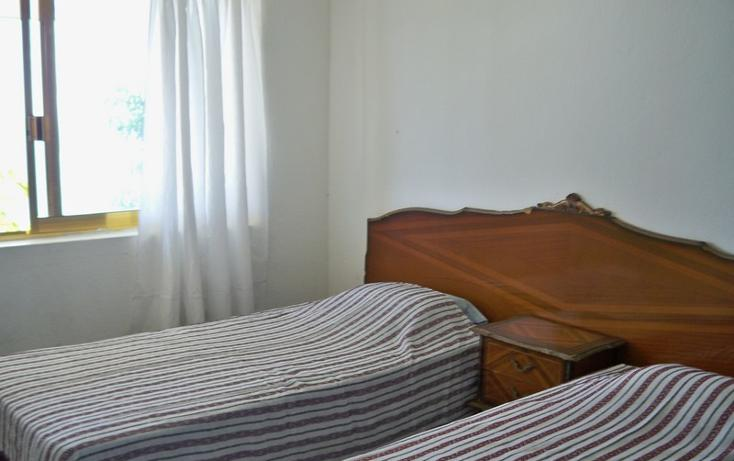 Foto de casa en venta en  , las playas, acapulco de juárez, guerrero, 618994 No. 14