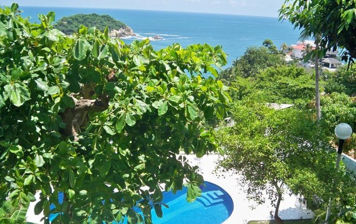 Foto de casa en venta en  , las playas, acapulco de juárez, guerrero, 618994 No. 15