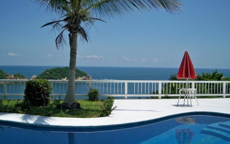 Foto de casa en venta en  , las playas, acapulco de juárez, guerrero, 618994 No. 16