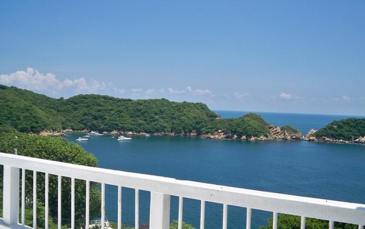 Foto de casa en venta en  , las playas, acapulco de juárez, guerrero, 618994 No. 17