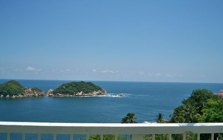 Foto de casa en venta en  , las playas, acapulco de juárez, guerrero, 618994 No. 18