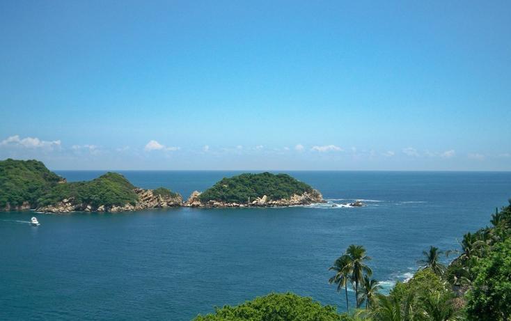 Foto de casa en venta en  , las playas, acapulco de juárez, guerrero, 618994 No. 19