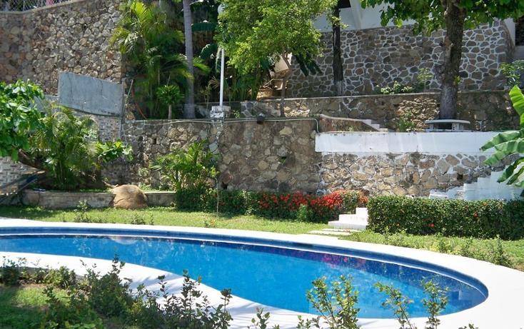 Foto de casa en venta en  , las playas, acapulco de juárez, guerrero, 618994 No. 20