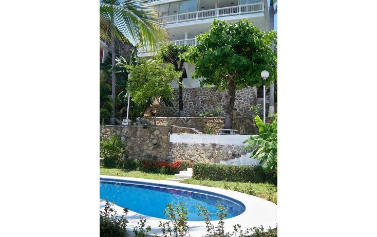 Foto de casa en venta en  , las playas, acapulco de juárez, guerrero, 618994 No. 21