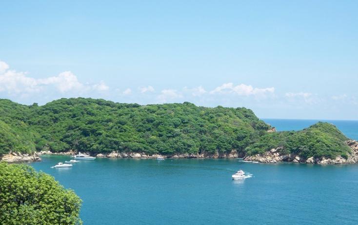 Foto de casa en venta en  , las playas, acapulco de juárez, guerrero, 618994 No. 22
