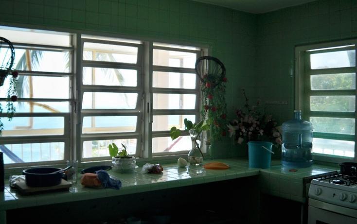 Foto de casa en venta en  , las playas, acapulco de juárez, guerrero, 618994 No. 24