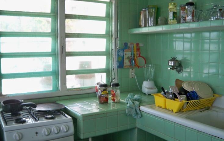Foto de casa en venta en  , las playas, acapulco de juárez, guerrero, 618994 No. 25