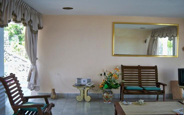 Foto de casa en venta en  , las playas, acapulco de juárez, guerrero, 618994 No. 26