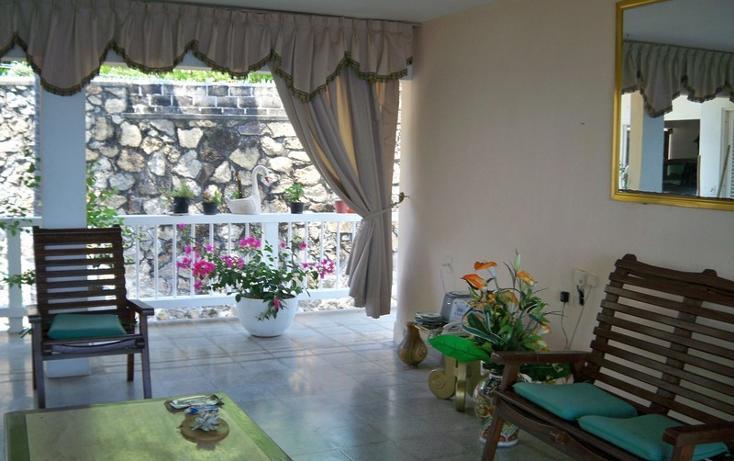 Foto de casa en venta en  , las playas, acapulco de juárez, guerrero, 618994 No. 27
