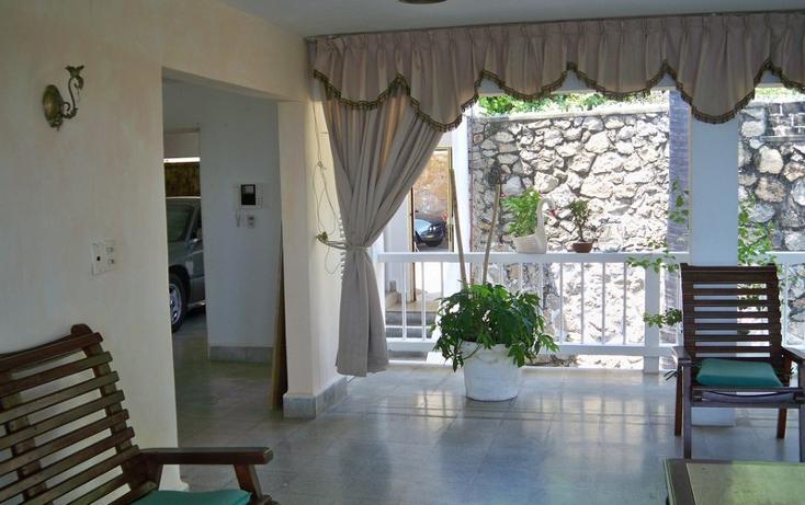 Foto de casa en venta en  , las playas, acapulco de juárez, guerrero, 618994 No. 28