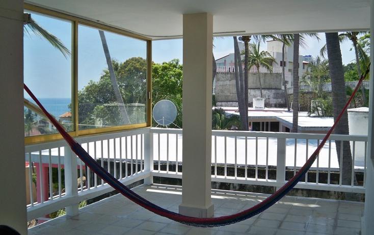 Foto de casa en venta en  , las playas, acapulco de juárez, guerrero, 618994 No. 29