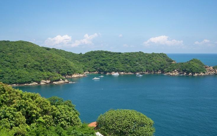 Foto de casa en venta en  , las playas, acapulco de juárez, guerrero, 618994 No. 30