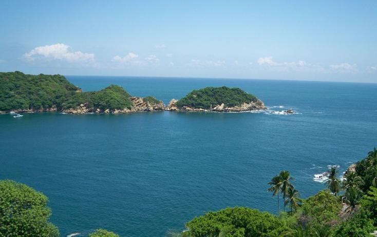 Foto de casa en venta en  , las playas, acapulco de juárez, guerrero, 618994 No. 31