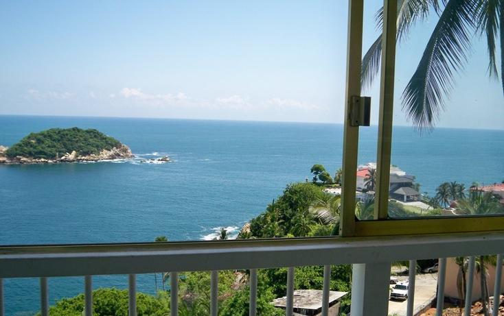 Foto de casa en venta en  , las playas, acapulco de juárez, guerrero, 618994 No. 32