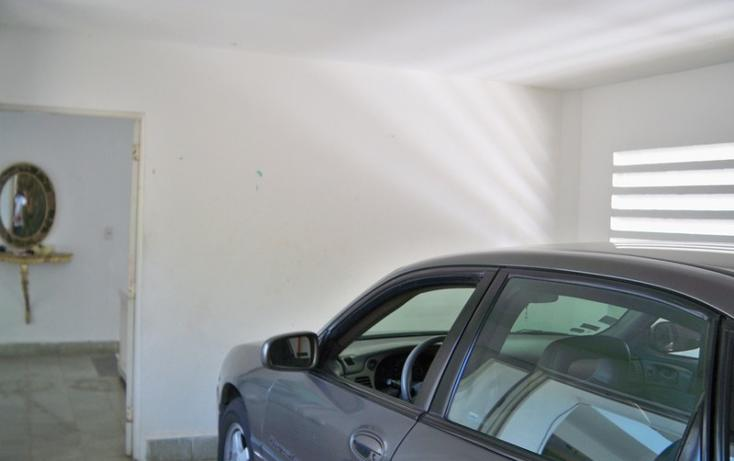 Foto de casa en venta en  , las playas, acapulco de juárez, guerrero, 618994 No. 37