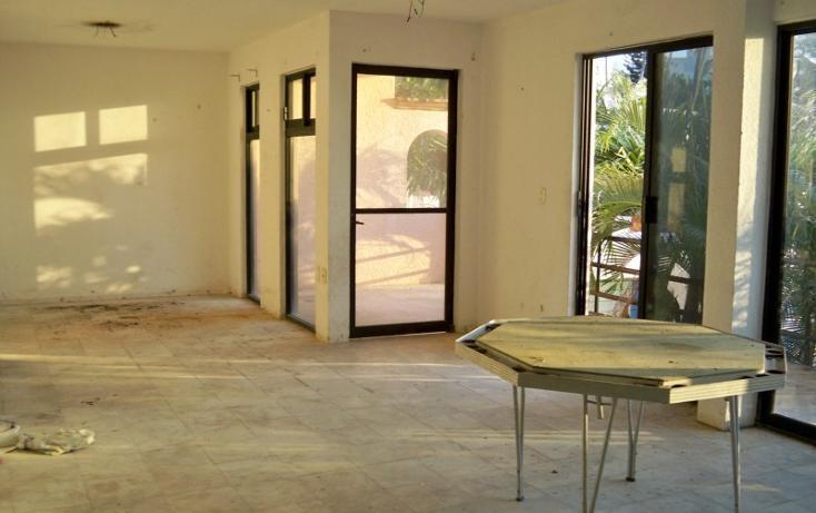 Foto de rancho en venta en  , las playas, acapulco de juárez, guerrero, 618996 No. 08