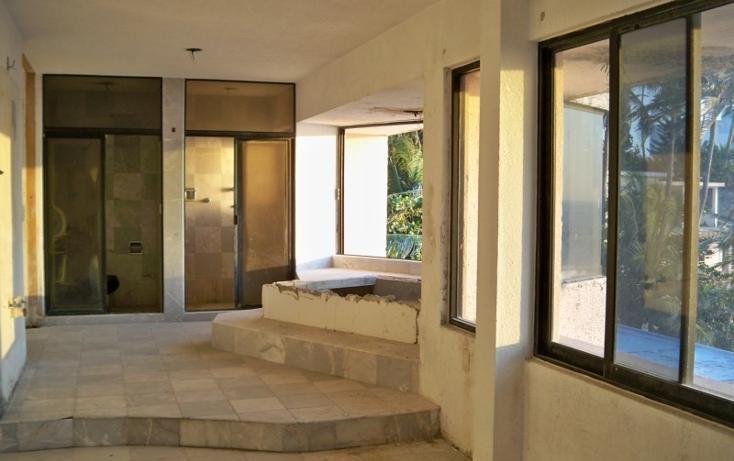 Foto de rancho en venta en  , las playas, acapulco de juárez, guerrero, 618996 No. 18