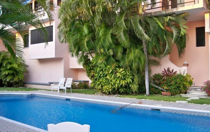 Foto de rancho en venta en  , las playas, acapulco de juárez, guerrero, 618996 No. 28