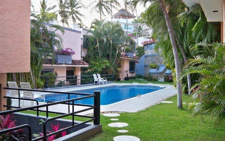 Foto de rancho en venta en  , las playas, acapulco de juárez, guerrero, 618996 No. 34