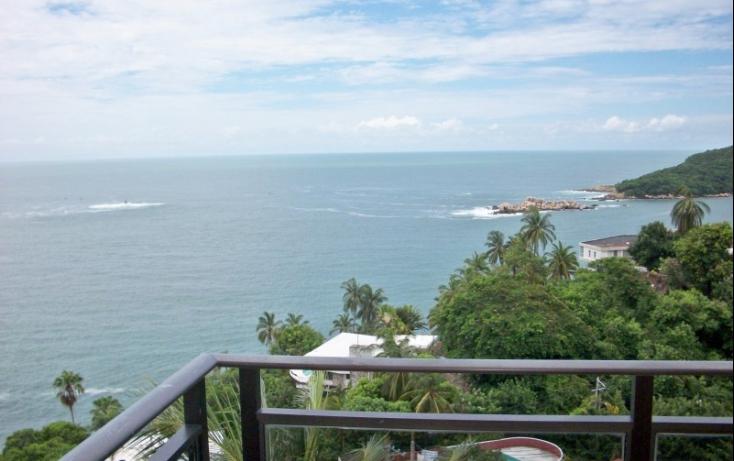 Foto de departamento en venta en, las playas, acapulco de juárez, guerrero, 618997 no 01