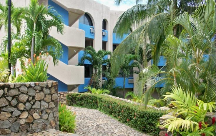 Foto de departamento en venta en, las playas, acapulco de juárez, guerrero, 618997 no 02