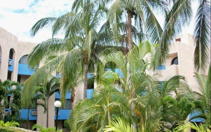 Foto de departamento en venta en, las playas, acapulco de juárez, guerrero, 618997 no 03