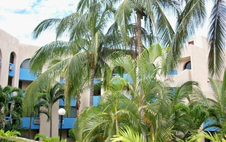 Foto de departamento en venta en  , las playas, acapulco de juárez, guerrero, 618997 No. 03