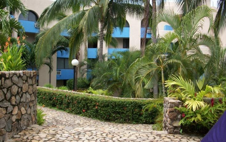 Foto de departamento en venta en  , las playas, acapulco de juárez, guerrero, 618997 No. 04