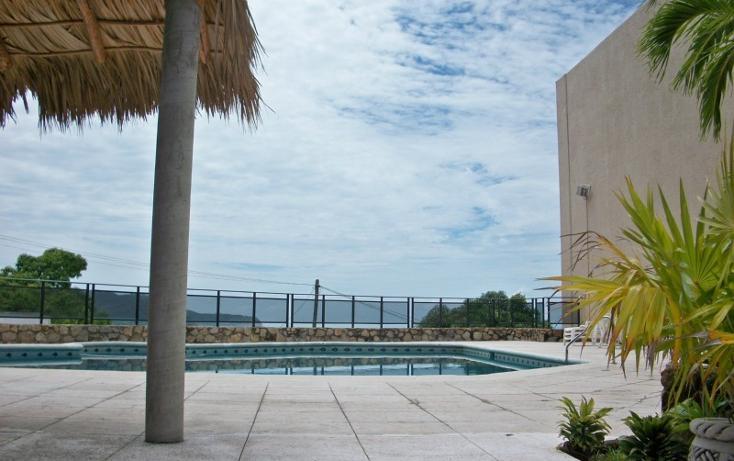 Foto de departamento en venta en  , las playas, acapulco de juárez, guerrero, 618997 No. 05