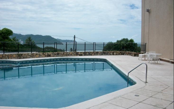 Foto de departamento en venta en, las playas, acapulco de juárez, guerrero, 618997 no 06