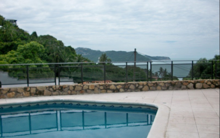 Foto de departamento en venta en, las playas, acapulco de juárez, guerrero, 618997 no 07