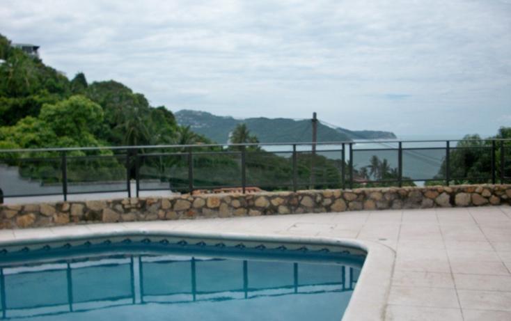 Foto de departamento en venta en  , las playas, acapulco de juárez, guerrero, 618997 No. 07