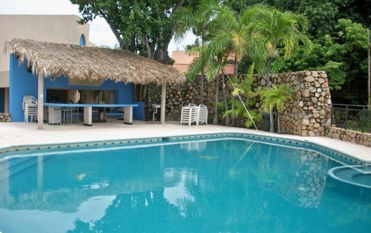 Foto de departamento en venta en  , las playas, acapulco de juárez, guerrero, 618997 No. 08
