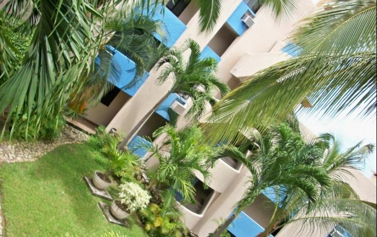 Foto de departamento en venta en, las playas, acapulco de juárez, guerrero, 618997 no 10