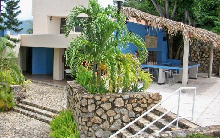 Foto de departamento en venta en  , las playas, acapulco de juárez, guerrero, 618997 No. 11