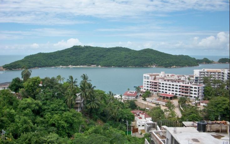 Foto de departamento en venta en, las playas, acapulco de juárez, guerrero, 618997 no 12