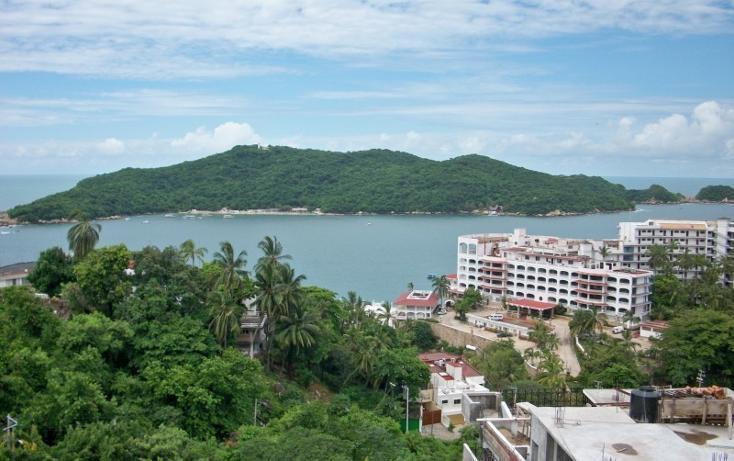Foto de departamento en venta en  , las playas, acapulco de juárez, guerrero, 618997 No. 12