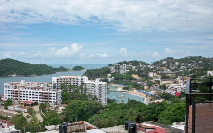 Foto de departamento en venta en  , las playas, acapulco de juárez, guerrero, 618997 No. 13
