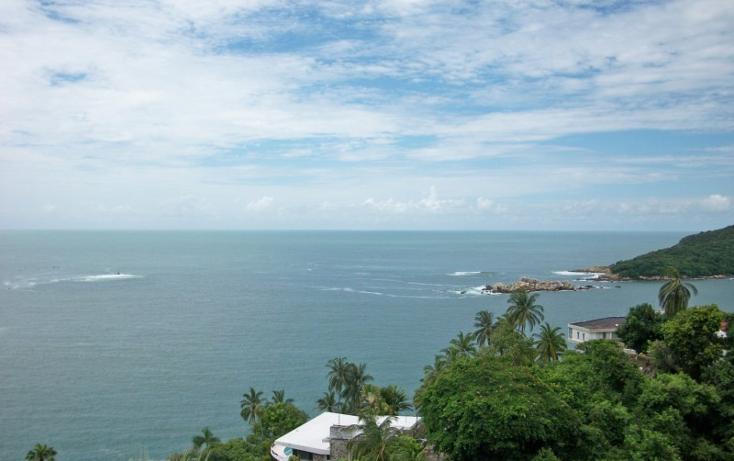 Foto de departamento en venta en  , las playas, acapulco de juárez, guerrero, 618997 No. 14