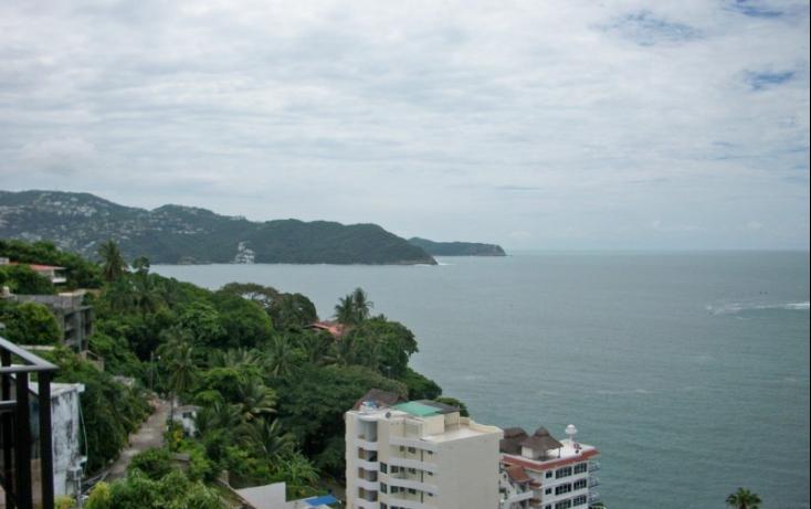 Foto de departamento en venta en, las playas, acapulco de juárez, guerrero, 618997 no 15