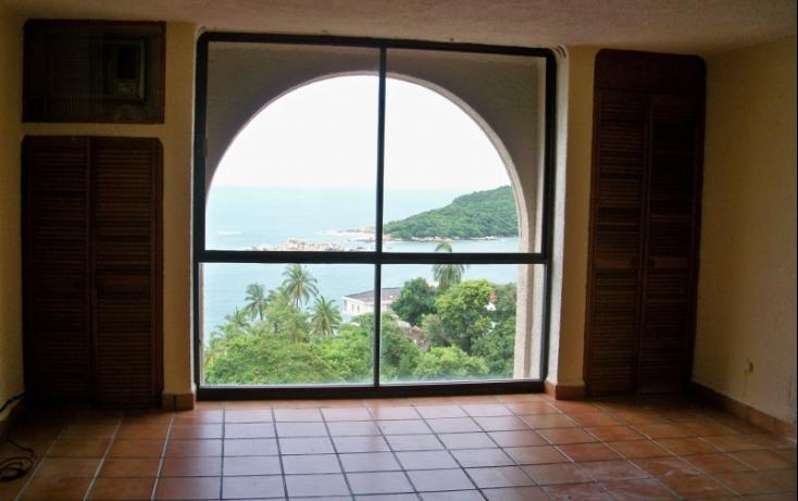 Foto de departamento en venta en, las playas, acapulco de juárez, guerrero, 618997 no 20