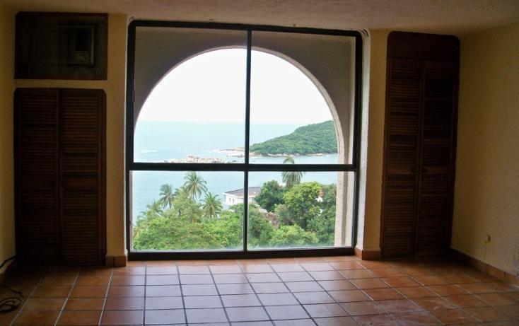 Foto de departamento en venta en  , las playas, acapulco de juárez, guerrero, 618997 No. 20