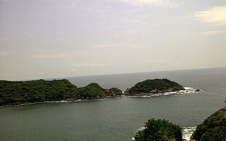Foto de departamento en renta en  , las playas, acapulco de juárez, guerrero, 619010 No. 02