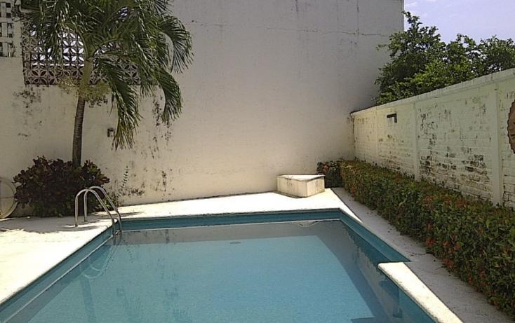 Foto de departamento en renta en  , las playas, acapulco de juárez, guerrero, 619010 No. 03