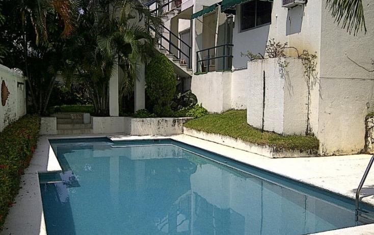 Foto de departamento en renta en  , las playas, acapulco de juárez, guerrero, 619010 No. 04